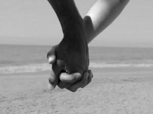 Hands Save