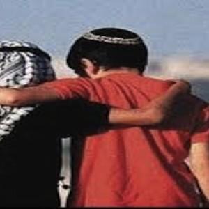 ISRAEL_PALISTINE