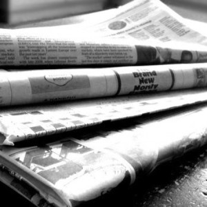 TURKISH_MEDIA