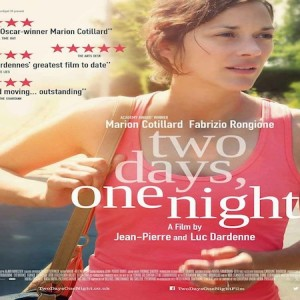 TWO_DAYS_ONE_NIGHT