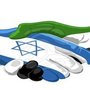 israel-palestine-accord