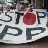 US-ASIA-DIPLOMACY-TRADE-TPP