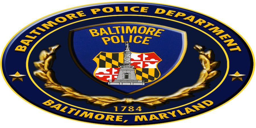 Baltimore Police Department Report: What Happens When Armed, Dangerously Undertrained People Are Given Power With No Oversight