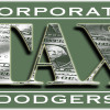 tax_code