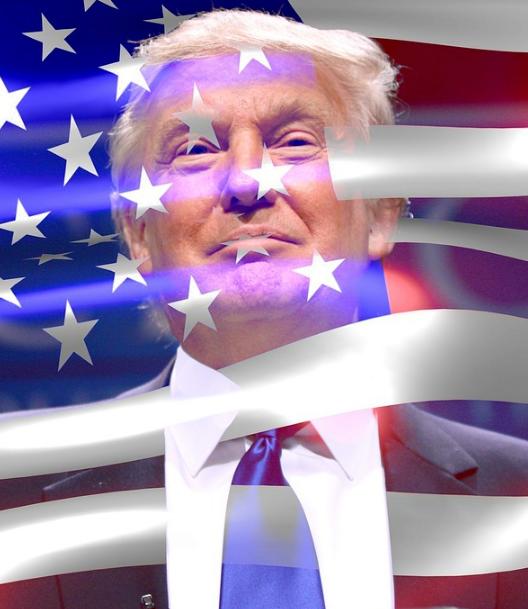 flag_trump