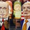 TRUMP_RUSSIA