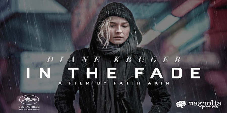 Film Review: In The Fade