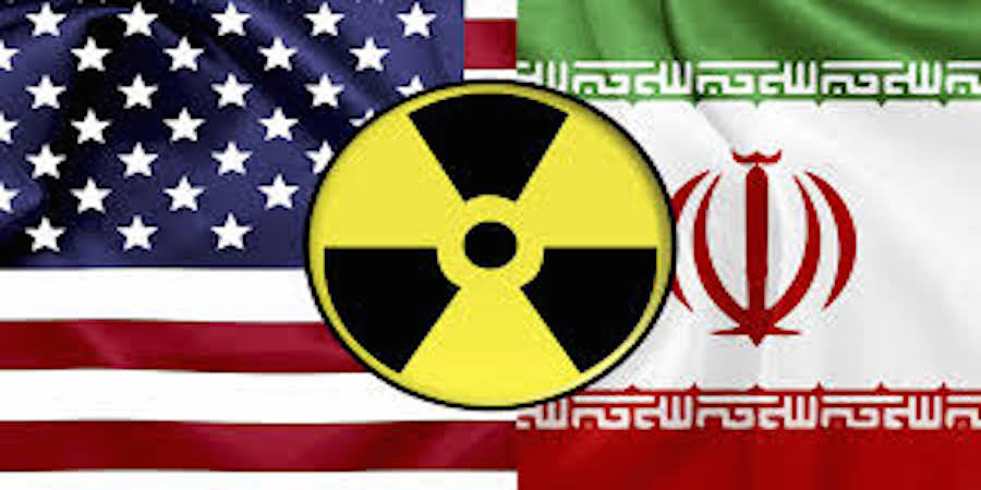 Trump And The Iran Nuclear Deal: Geopolitics And Financial Unipolarity