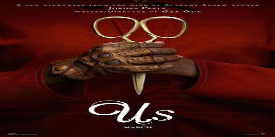 Film Review: Us