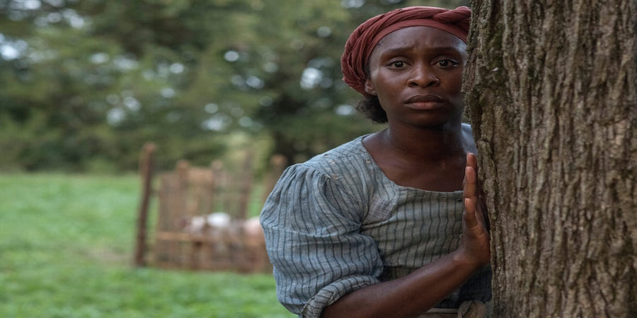 Film Review: Harriet